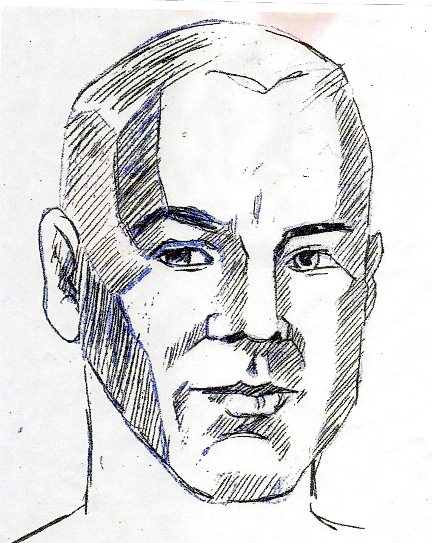 drawing people stafford artworks