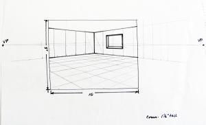 interior 2pt